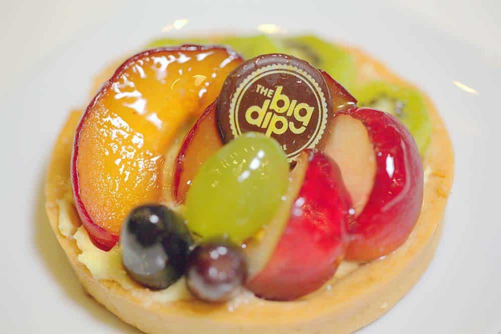 dessert_big_dip