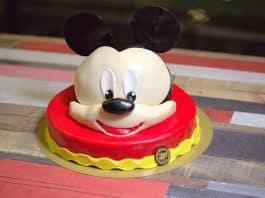 gâteau restaurant gâteau pâtisserie anniversaire