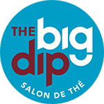 The Big Dip Coffe & Rasto