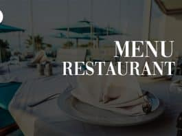 menu big dip